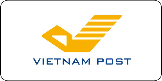 Tổng công ty Bưu điện Việt Nam