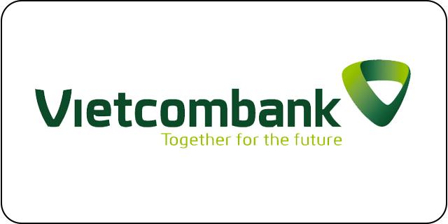 Trung tâm thẻ ngân hàng Vietcombank