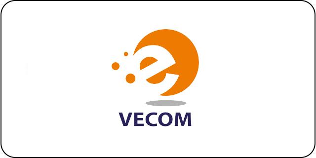 Hiệp hội Thương mại điện tử Việt Nam