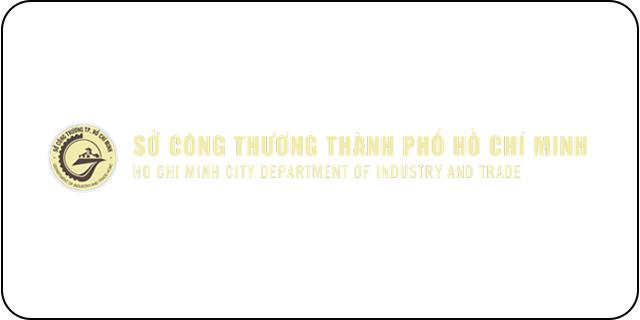 Sở Công Thương Hồ Chí Minh