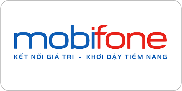 Tổng công ty Mobifone