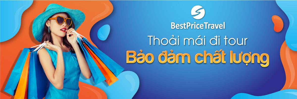 Best Price -  Private Sale 30.11