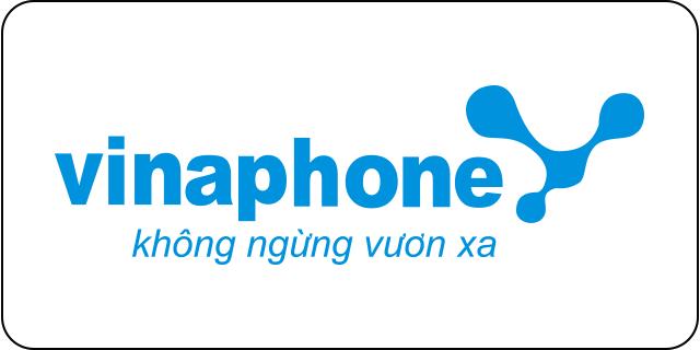 Tổng công ty VNPT Vinaphone