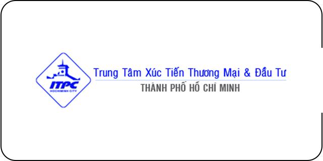 Trung tâm xúc tiến Thương mại và Đầu tư Hồ Chí Minh