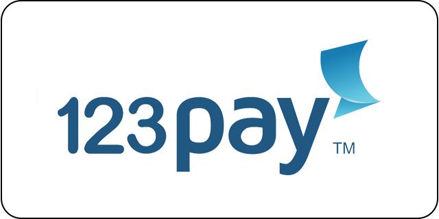Cổng thanh toán 123Pay, Công ty TNHH Zion