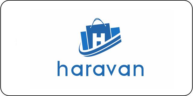 Haravan - Công nghệ