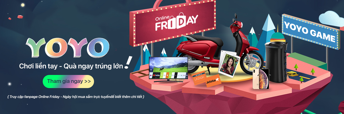 https://onlinefriday.vn/game