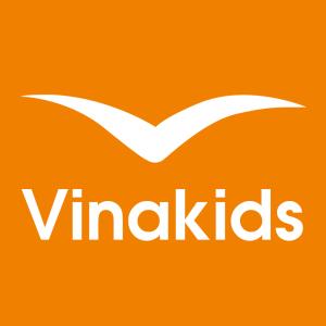 Công ty TNHH Thời Trang Vinakids