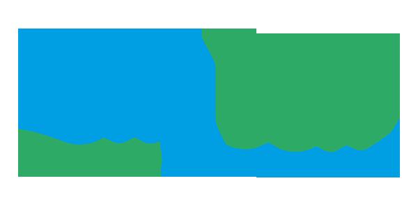 Công Ty TNHH SKYGEN GROUP