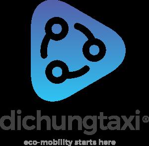 Đi Chung Taxi