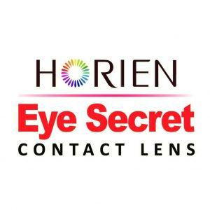 Công ty TNHH Vina Eye
