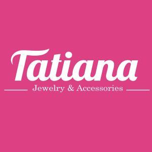 Hộ kinh doanh Tatiana