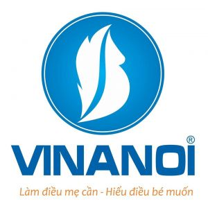 Công ty cổ phần Vinanoi