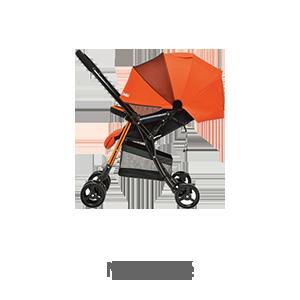 Mẹ & bé
