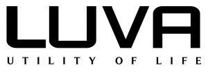 Công ty TNHH Luva
