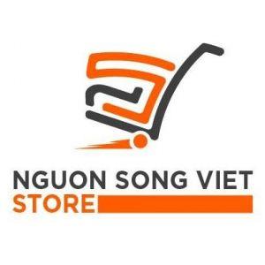 Công Ty TNHH TM XNK Nguồn Sống Việt
