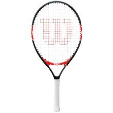 Vợt tennis trẻ em Wilson Roger Federer 23 WRT200700