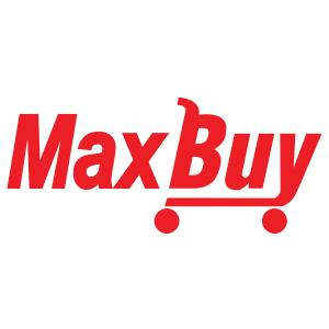 Maxbuy Việt Nam