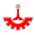 Sở Công thương Hà Nội