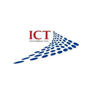 ICT HCM