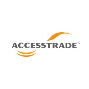 Acesstrade