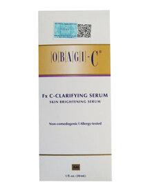 Serum dưỡng trắng Obagi C Fx System C-Clarifying Serum AM