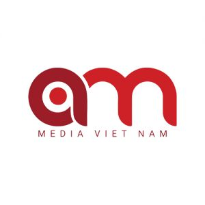 ammedia