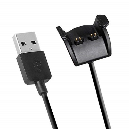 Cáp Garming - Charging Cable Vivosmart Hr/Hr+