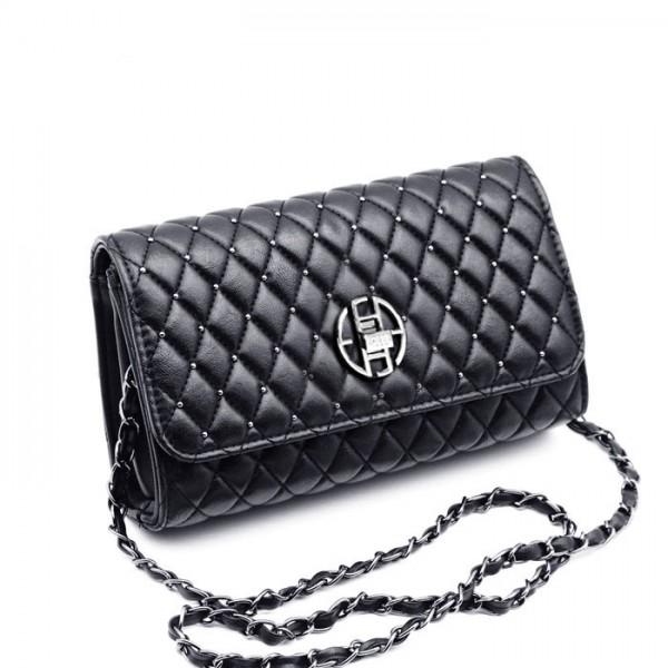 Túi xách nữ thời trang cao cấp ELLY – EL78