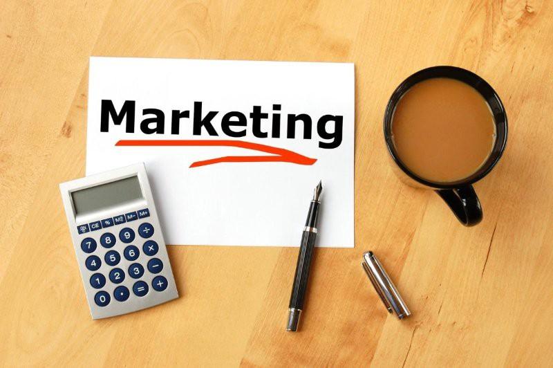 [Online Friday] Ngày Mua Sắm Trực Tuyến - Tuyển Dụng Content Marketing