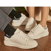 Giày thể thao thời trang Domba năng động