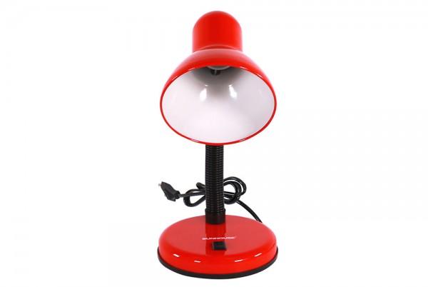 Đèn bàn Sunhouse SHE-01S