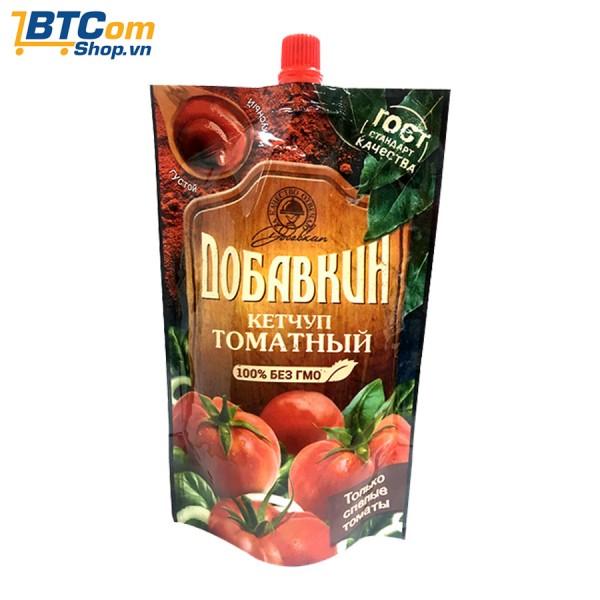 Tương cà chua Dobavkin 220g
