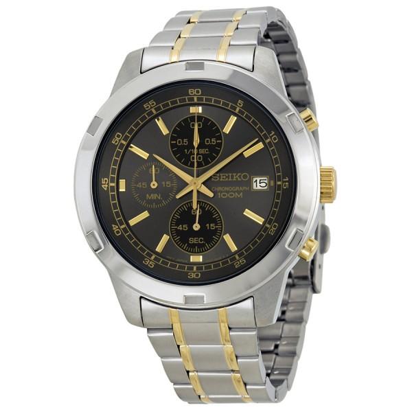 Đồng hồ nam SEIKO SKS425 CHRONOGRAPH