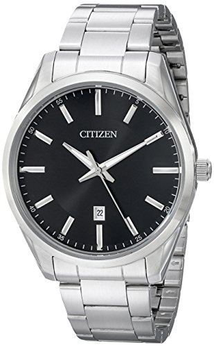Đồng hồ Citizen BI1030-53E