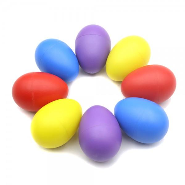 Xúc xắc trứng Alice Sound Eggs A041SEG