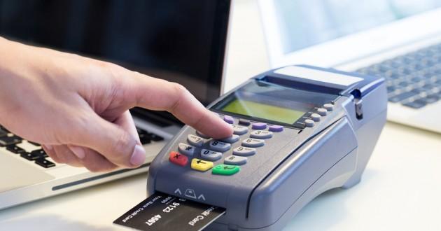 Lợi ích mua hàng thanh toán qua POS