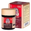 Tinh chất cao hồng sâm KGC Cheong Kwan Jang KRG Extract Mild 100g