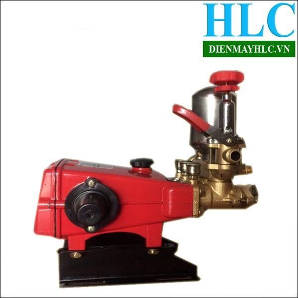 Đầu xịt rửa HLC 35