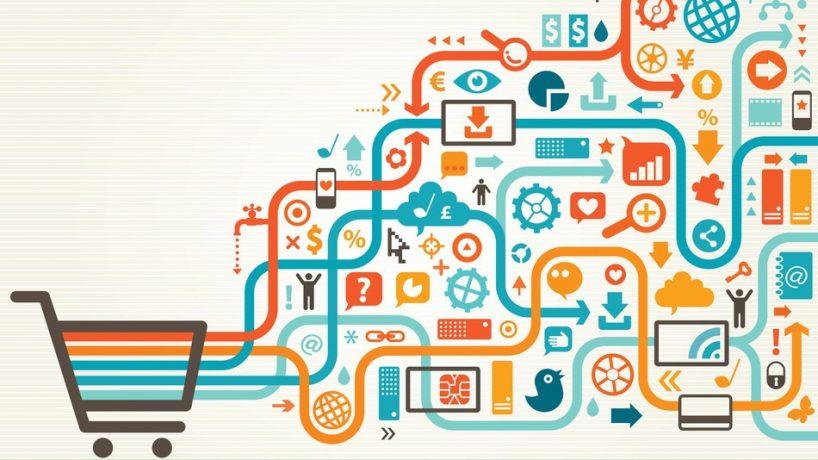 Online Friday nằm ở đâu trong thị trường thương mại điện tử tại Việt Nam?