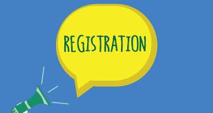 Hướng dẫn doanh nghiệp đăng ký tham gia Online Friday 2019