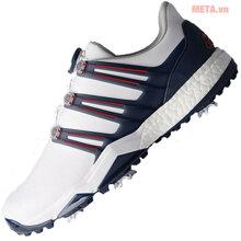 Giày golf Adidas PWRBAND BOA Boost F33788