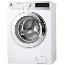 Máy giặt Electrolux 10 kg inverter lồng ngang EWF14023 - trắng