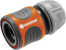 Cút nối thường Gardena 1/2'' (13mm) 18215-50