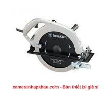 Máy cắt đĩa 1750W Makita 5103N