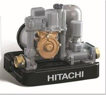 Bơm tự động tăng áp HITACHI WM-P200GX2-SPV-WH