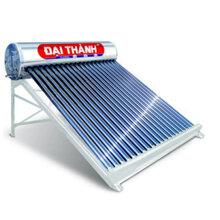 Máy nước nóng năng lượng mặt trời Đại Thành 240 lít 70-16 CLASSIC
