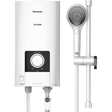 Máy nước nóng Panasonic DH-4NP1
