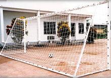 Lưới bóng đá 7 người VF164145