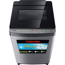 Máy giặt Toshiba 10.5 kg AW-UH1150GV(DS)
